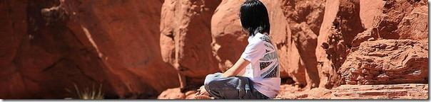 Sposoby nalepszą medytację