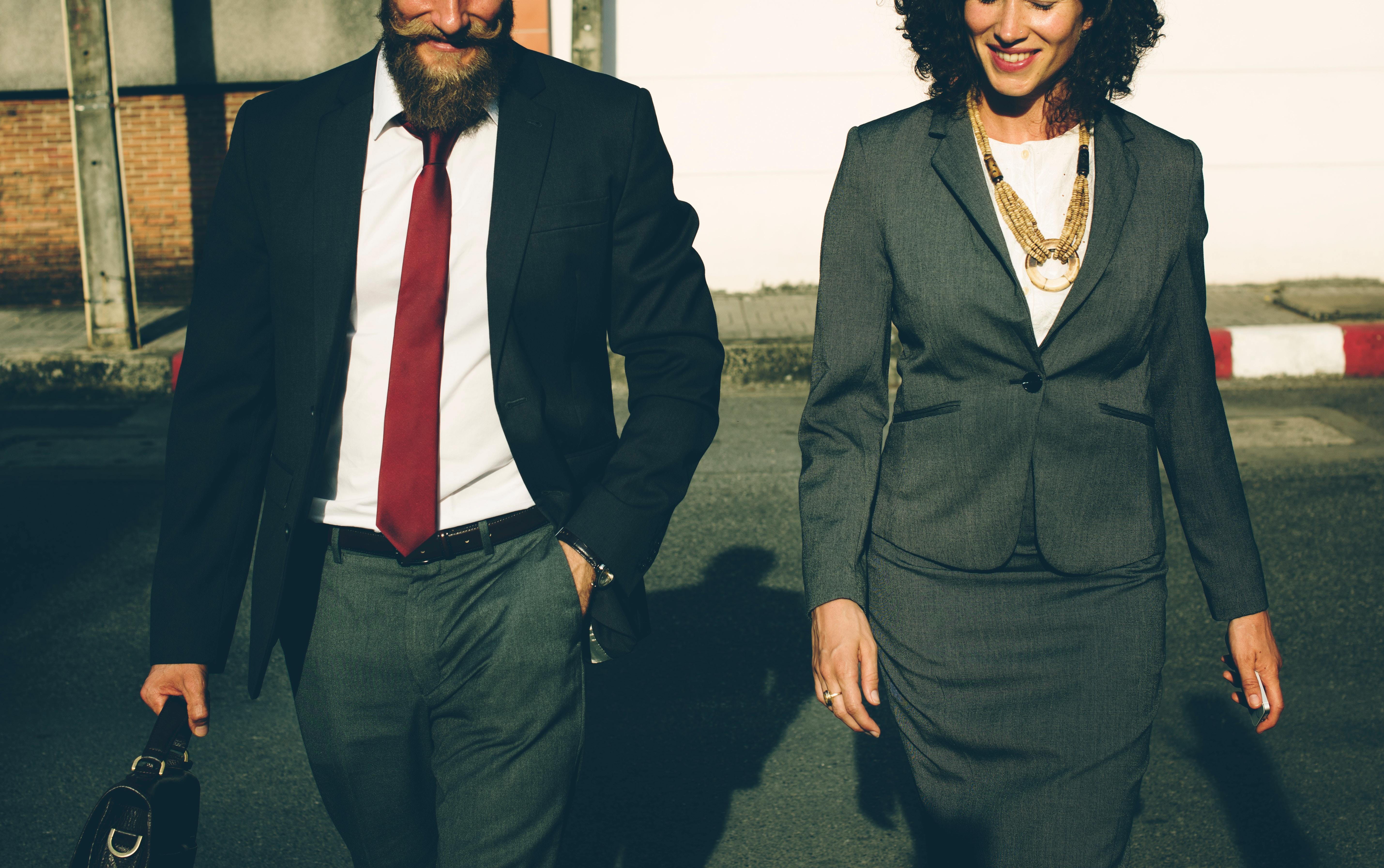 21 Cytatów Dzięki Którym Odniesiesz Sukces Zawodowy