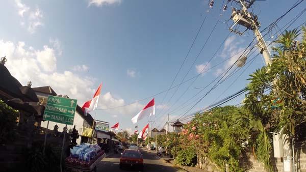 Inspiracje z podróży do Indonezji
