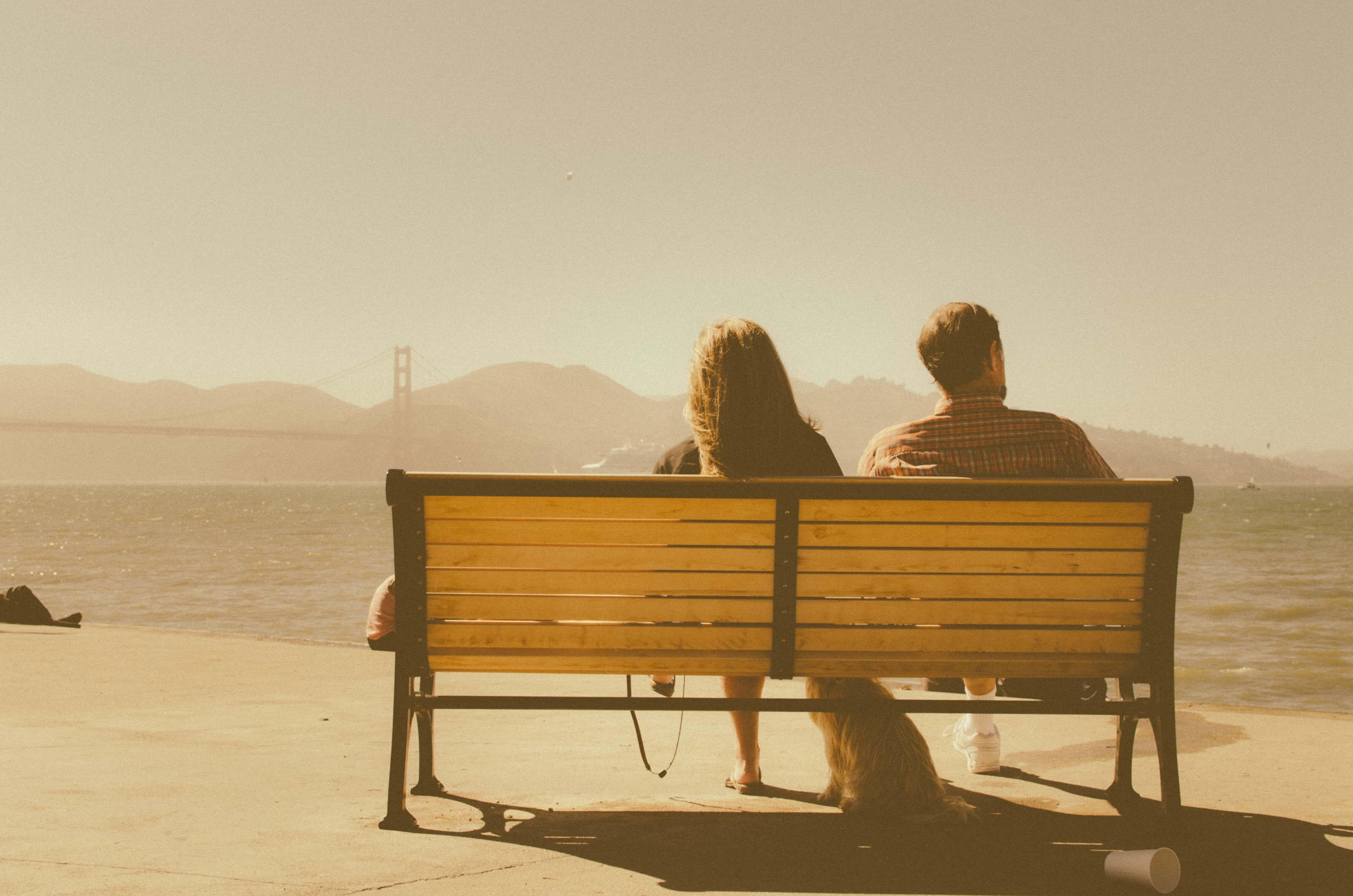 serwis randkowy mensen beperking
