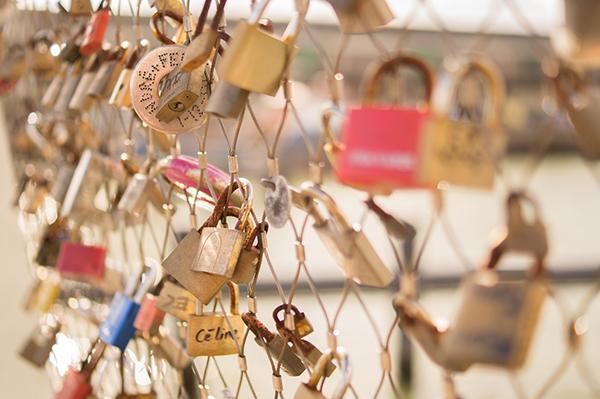 Jak uwolnić się ztoksycznego związku?