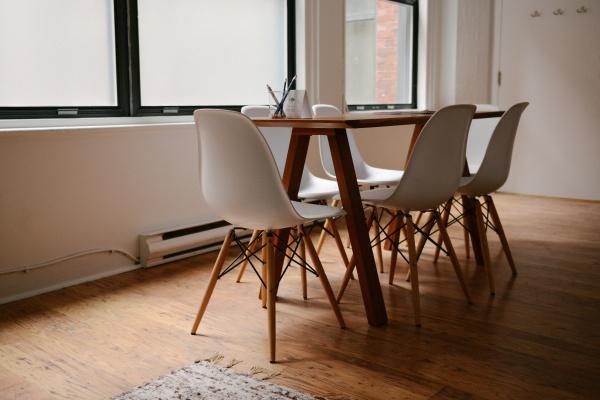 warsztat dla firm