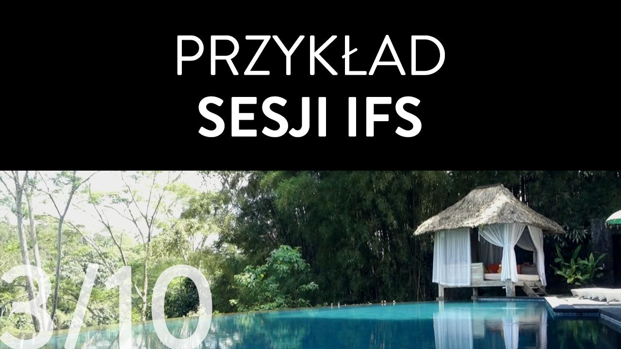 Video IFS 3